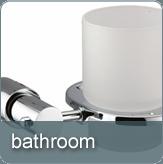 Studio Bathroom A Leading Supplier Of Bathroom Products