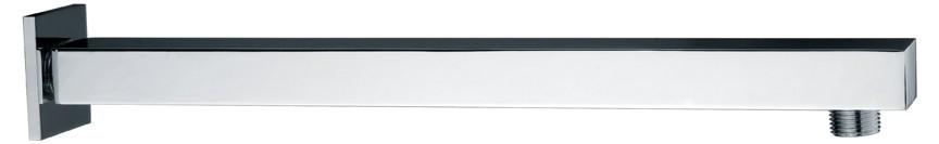 CUBO ARM 360