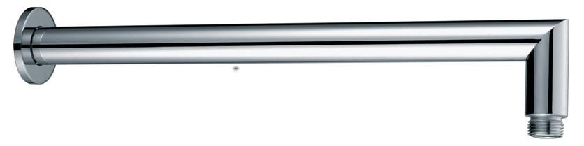 SARM 360L